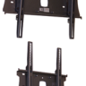 Choosing the Correct TV Wall Mount for Your Office